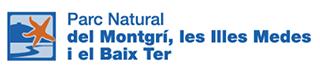 Parc Natural del Montgrí, les illes Medes i el Baix Ter