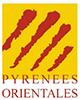 Pyrenees Orientales