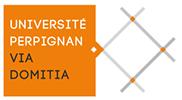 Université Perpignan