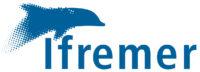 Logo_ifremer_vect