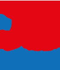 logo_IRD_2016_BLOC_UK_COUL (1)